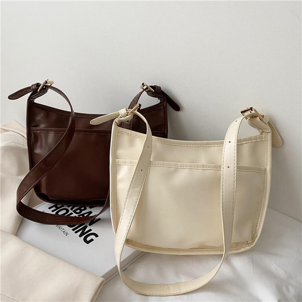 Rosanna - wunderschöne Handtasche zum Umhängen