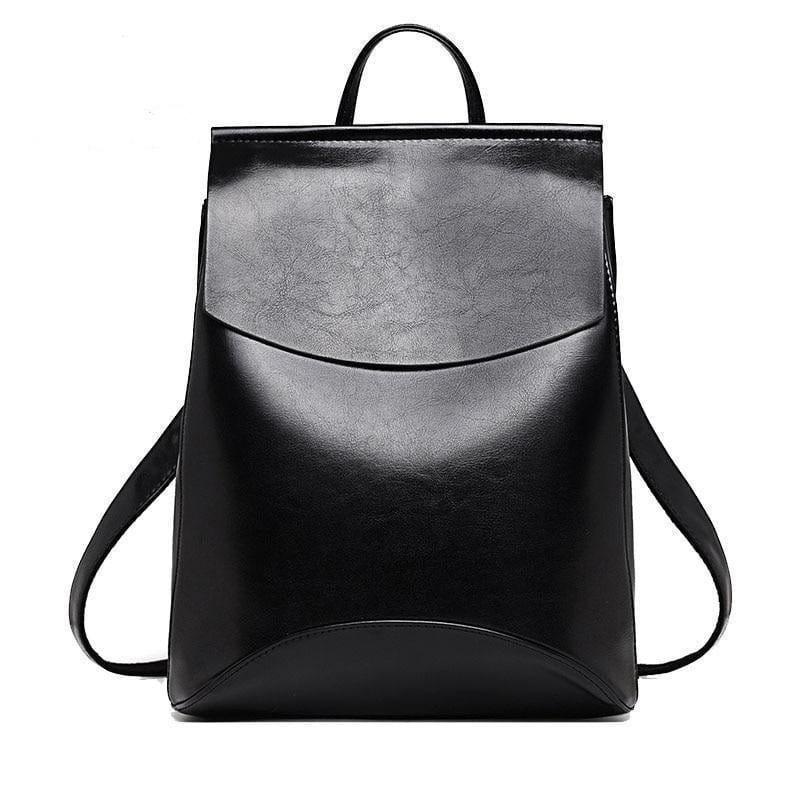 AMORA - der stylische Damen-Rucksack